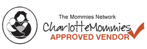 charlottemommies